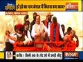 Kurukshetra: Bengal Battle intensifies as BJP President JP Nadda visits west bengal again