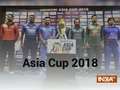 Asia Cup 2018: India look to avenge Champions Trophy defeat against Pak after Hong Kong scare