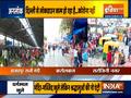 Unlock 3.0: All markets, malls to reopen in Delhi