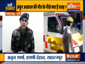IAS officer Lav Agarwal's brother found dead in Saharanpur