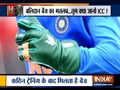 All you need to know about Dhoni's gloves, 'Balidan' badge