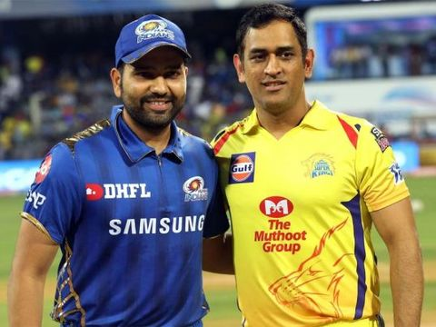 IPL 2020 schedule announced; first match to be played on March 29 between MI and CSK