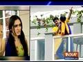 Udaan: Ranvijay again tortures Anjor