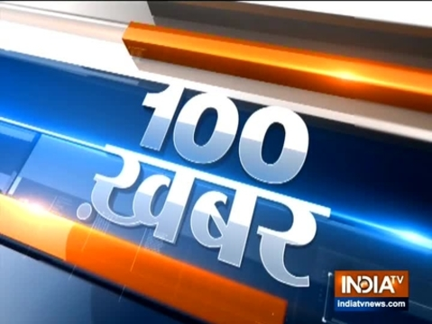 News 100 | March 14, 2020