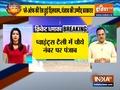 IPL 2020: Kings XI Punjab beat Kolkata Knight Riders by 8 wickets