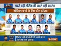 Siddharth Kaul debuts, Kuldeep Yadav in as India opt to bowl in 1st ODI vs England