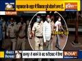 Kurukshetra: Here is gangster Vikas Dubey's crime file