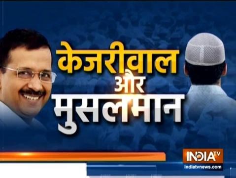 दिल्ली चुनाव: बाबरपुर में CAA-NRC से पड़ सकता है बीजेपी के वोट पर असर