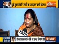 BJP's Imarti Devi asks Sonia Gandhi to dismiss Kamal Nath from Congress over 'item' jibe