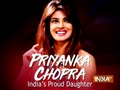 Priyanka Chopra talks about Bollywood, Quantico and her career at FICCI Event