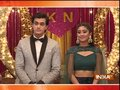 Will Naira and Kartik reunite with this family function?