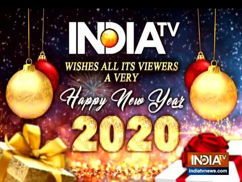 india tv wishes happy new year 2020 india tv wishes happy new year 2020