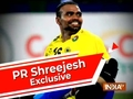 Indian Hockey Team would be eager to book their direct ticket to Tokyo Olympics: PR Shreejesh