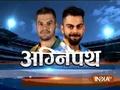 Chahal, Kuldeep are biggest positives for India in SA, says Virender Sehwag