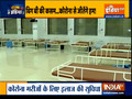 Jeetega India: Amitabh Bachchan-funded COVID-19 facility comes up in Mumbai
