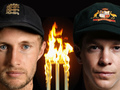 Ashes 2019: Full schedule, timing, squads and all you need to know about England vs Australia showdown