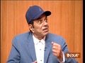 Dharmendra talks about his struggling days, says work is worship for me