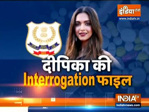 Exclusive details of Deepika, Sara, Shraddha's interrogation by NCB