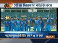 Asia Cup 2018 Final: India down Bangladesh to retain Asia Cup in last-ball thriller