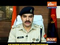 Ghaziabad SSP issues orders for positive consideration of policemen's leave applications