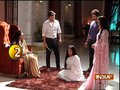 Deep and Virat irritate Kalyani