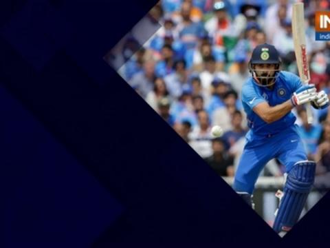 India vs West Indies: Virat Kohli 19 runs away from breaking Javed Miandad's 26-year-old record