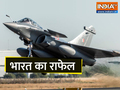 Watch: Ground report from Rafale's first home base at Ambala