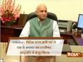 MeToo: M J Akbar resigns as minister, President accepts Akbar's resignation
