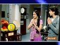 Ratan is helping Diya