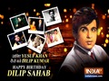 Birthday special: Watch how Yusuf Khan turned into Dilip Kumar