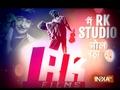 Iconic landmark RK Studio's breathtaking journey and contribution to Indian Cinema