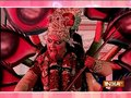 Sudha Chandran turns a Devi