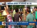 Political temperature soars in Bengal as BJP calls for bandh