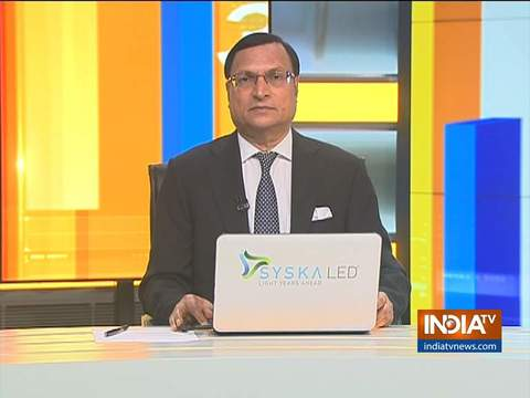 Aaj Ki Baat: How farmers in MP, UP, Punjab, are earning more from corporates through contract farming