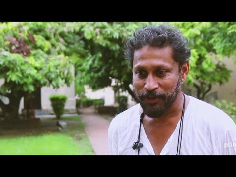 Gulabo Sitabo: Here's how Shoojit Sircar loved directing his fabulous actors