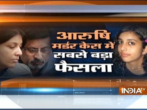 Ankhein Kholo India | 12th October, 2017