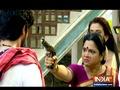 Gathbandhan: Raghu's mother gets very angry with him over Dhanak