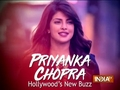 Priyanka Chopra says she is a proud feminist