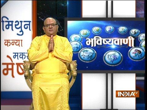 Bhavishyavani | August 3, 2018 ( Full )