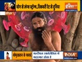 How to fight the after-effects of coronavirus? Know from Swami Ramdev