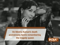 On Meena Kumari's death anniversary, here's remembering the tragedy queen
