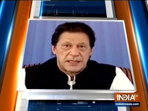 देखिये इंडिया टीवी ने किया पाकिस्तान के परमाणु बम का खुलासा