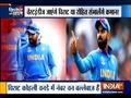 Stories of rift between Virat Kohli and Rohit Sharma 'absolute nonsense': Report