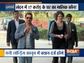 Money laundering case: Robert Vadra likely to appear before ED today