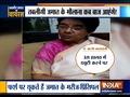 कानपुर मेडिकल कॉलेज में तब्लीगी जमातियों ने डॉक्टरों के साथ की बदसलूकी