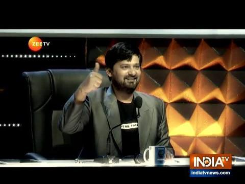 वाजिद खान को श्रद्धांजलि, देखिए उनके कुछ यादगार पल