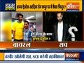 Watch India TV's show Aaj ka Viral   September 20, 2020
