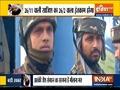 Haqikat Kya Hai | Jaish efforts to wreak major havoc thwarted again