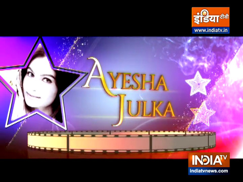 Talaash Ek Sitaare Ki: Why did actress Ayesha Jhulka leave Bollywood?