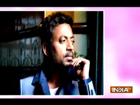 Irrfan Khan suffering from neuroendocrine tumour: All you need to know